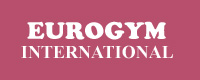 Eurogym International