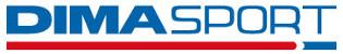 logo dimasport