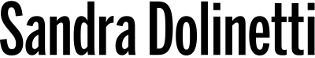 sandra dolinetti