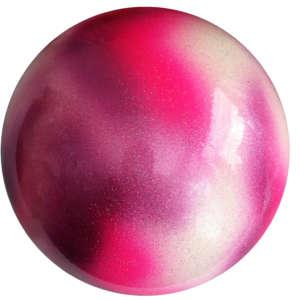Ballons - Gymnastique Rythmique